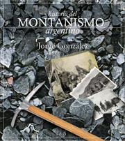 historia-del-montanismo-web-1.jpg